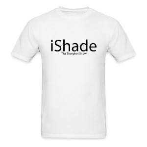 iShade - Men's T-Shirt