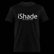 T-Shirts ~ Men's T-Shirt ~ iShade