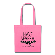 Bags & backpacks ~ Tote Bag ~ Have Several