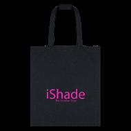 Bags & backpacks ~ Tote Bag ~ iShade