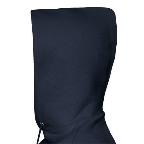 DaFinest Limited Edition Sweatshirt - Men's Hoodie