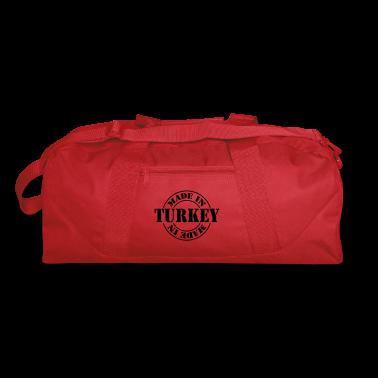 made_in_turkey_m1 Bags & backpacks