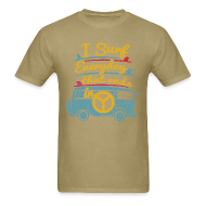 T-Shirts ~ Men's T-Shirt ~ Surf Daily