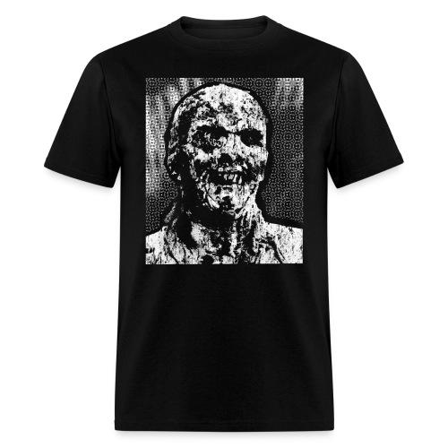 Zombie Limited Edition Shirt - Men's T-Shirt