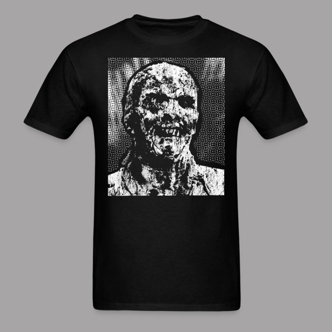 Zombie Limited Edition Shirt