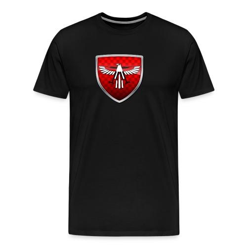 MR2 Tee - Men's Premium T-Shirt