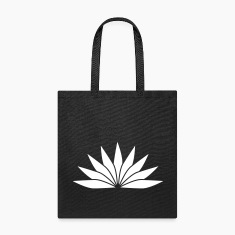 lotus Bags & backpacks