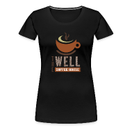 T-Shirts ~ Women's Premium T-Shirt ~ Women's Premium T-Shirt