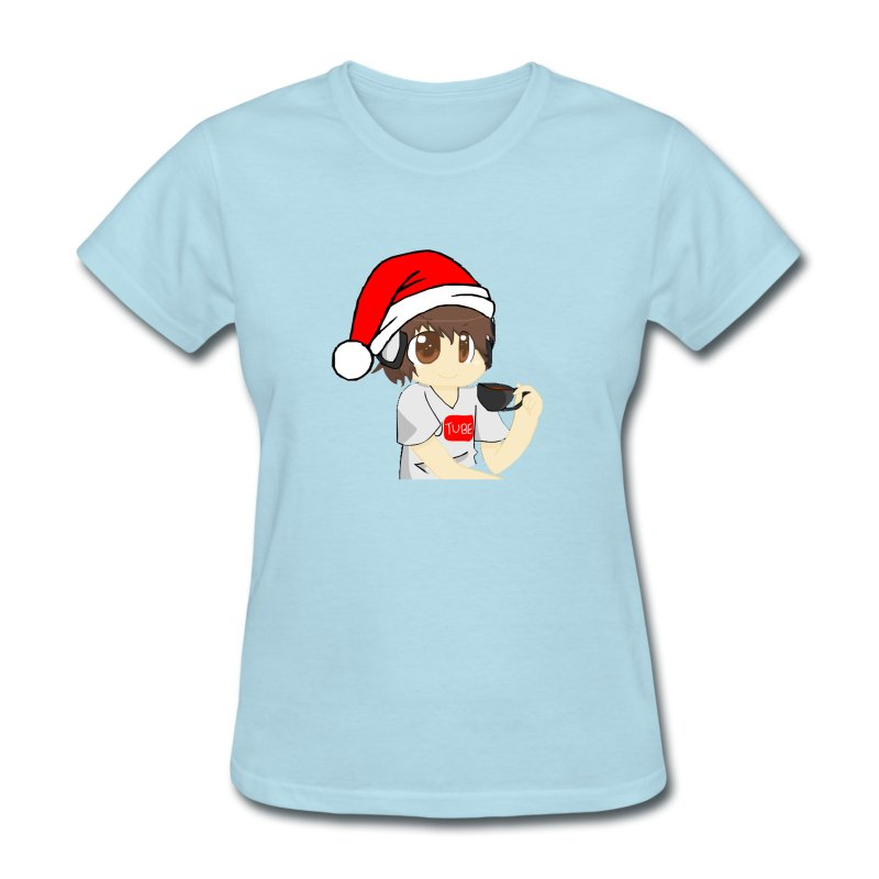 Yamimash - Women's T-Shirt