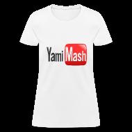Women's T-Shirts ~ Women's T-Shirt ~ Article 14304400