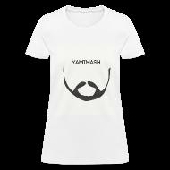 Women's T-Shirts ~ Women's T-Shirt ~ Article 14304419