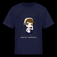Kids' Shirts ~ Kids' T-Shirt ~ Article 14304634