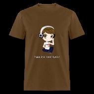 T-Shirts ~ Men's T-Shirt ~ Article 14304642
