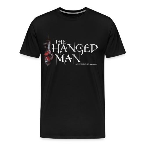 Dragon Age - The Hanged Man - Men's Premium T-Shirt