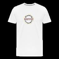 T-Shirts ~ Men's Premium T-Shirt ~ Men's T-Shirt