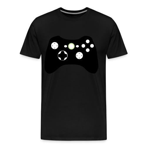 Xbox  - Men's Premium T-Shirt