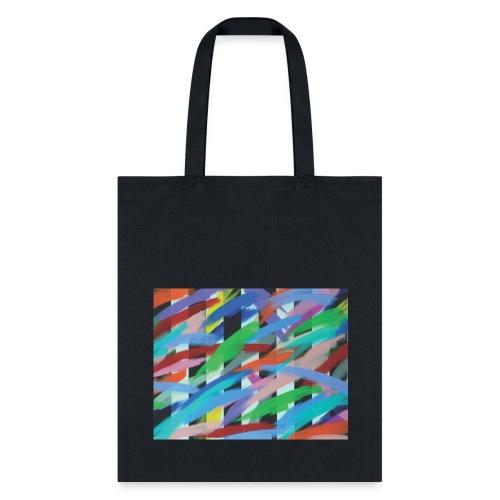 Tight Pants - Bag - Tote Bag