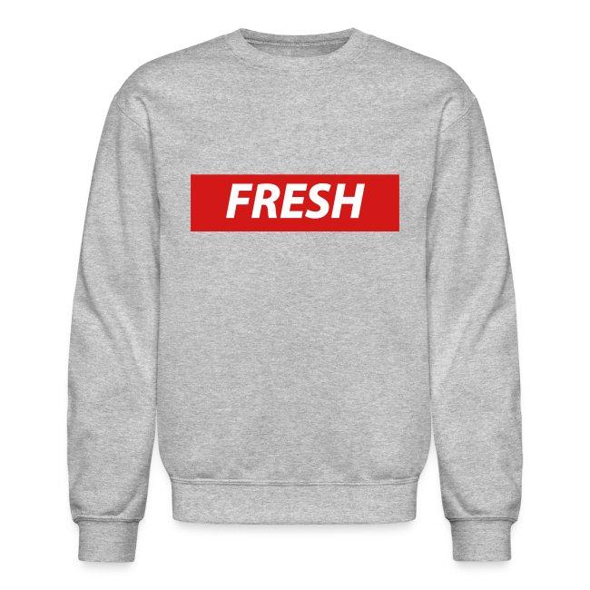 Fresh by 80Kingz