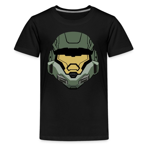 Halo - Kids  - Kids' Premium T-Shirt