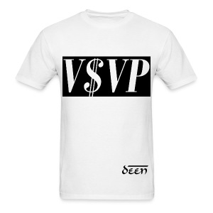 V$VP - Men's T-Shirt