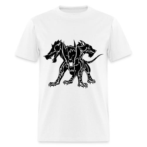 Cerberus - Men's T-Shirt