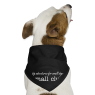 Other ~ Dog Bandana ~ Article 14326356