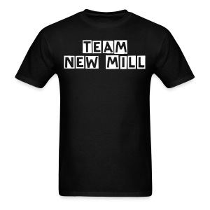 New Mill Tee (Men) - Men's T-Shirt