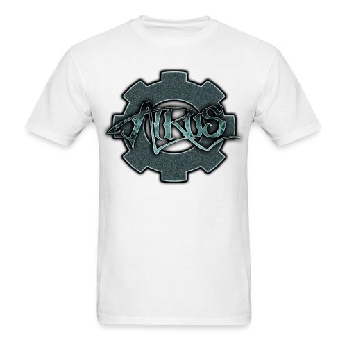 atrus gear - Men's T-Shirt
