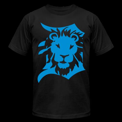 Detroit Lions - Men's  Jersey T-Shirt