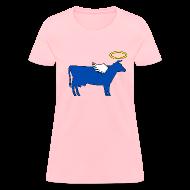 T-Shirts ~ Women's T-Shirt ~ Holy