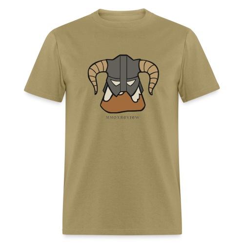 Dovaroll Icing - Men's T-Shirt