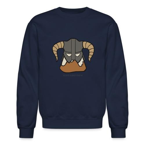 Dovaroll Crew - Crewneck Sweatshirt