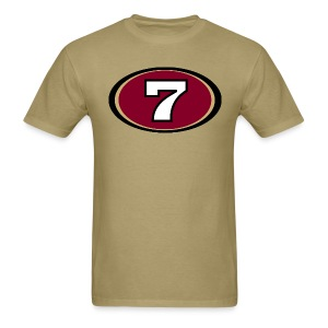 Colin SEVEN NINE San Francisco Shirt - Men's T-Shirt