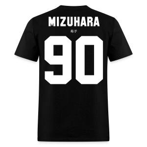 MIZUHARA - SHIRT - Men's T-Shirt