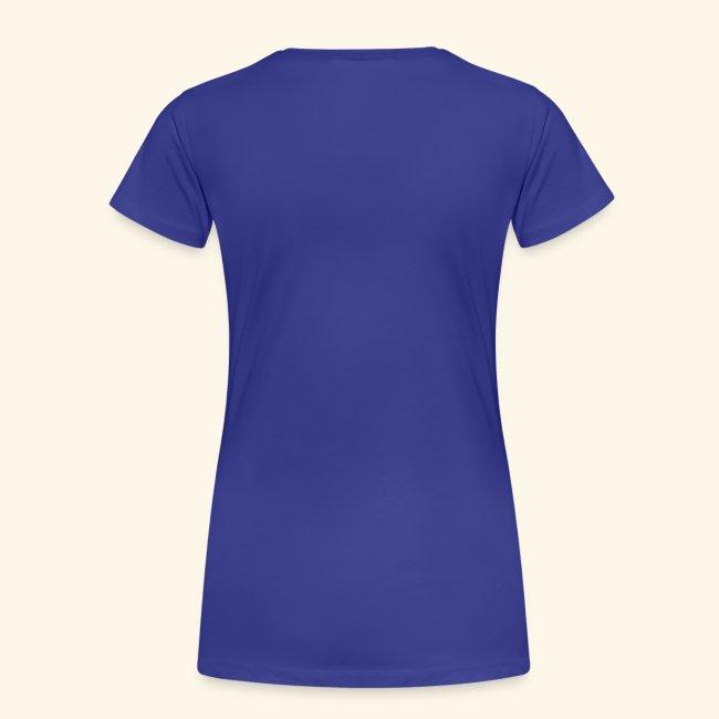 Jones Prepaid Legal Shirt - For the Ladies