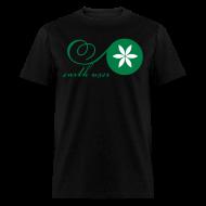 T-Shirts ~ Men's T-Shirt ~ Earth User
