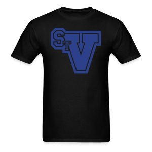 STV - Men's T-Shirt