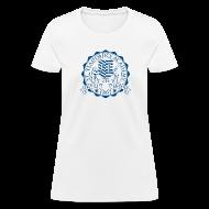T-Shirts ~ Women's T-Shirt ~ St. Vladimir's Academy