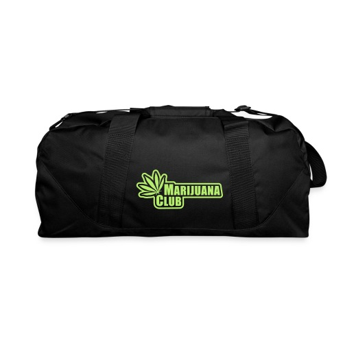tote bag - Duffel Bag