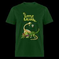 T-Shirts ~ Men's T-Shirt ~ Article 14342337