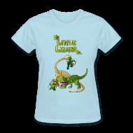 Women's T-Shirts ~ Women's T-Shirt ~ Article 14342342