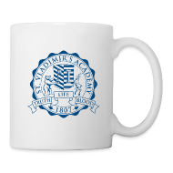 Mugs & Drinkware ~ Coffee/Tea Mug ~ St. Vladimir's Academy