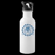 Sportswear ~ Water Bottle ~ St. Vladimir's Academy