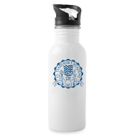 Mugs & Drinkware ~ Water Bottle ~ St. Vladimir's Academy