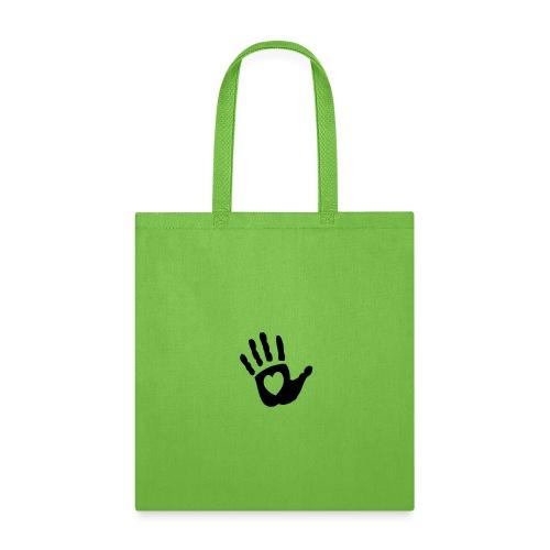 LoveTote - Tote Bag