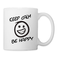 Mugs & Drinkware ~ Coffee/Tea Mug ~ Coffee/Tea Mug