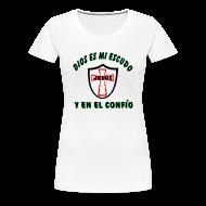 Women's T-Shirts ~ Women's Premium T-Shirt ~ Women's Premium T-Shirt