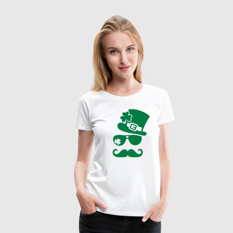 Irish Sunglasses  irish sunglasses t shirt spreadshirt