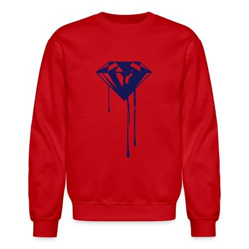 Blood Diamond - Crewneck Sweatshirt
