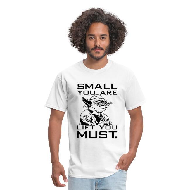 61e2fea8 GymMotivationTees.com T-shirts hoodies vests and sleeveless tops ...